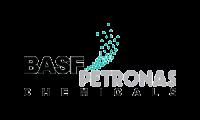 Petronas Basf (Gebeng)