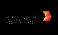 Cabot (Port Dickson)