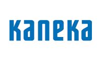 Kaneka Malaysia (Gebeng)
