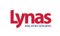 Lynas Malaysia (Gebeng)