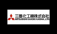 Mitsubishi Kakoki Kaisha Limited