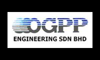 Ogpp Engineering Sdn Bhd