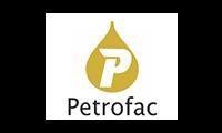 Petrofac E&C Sdn Bhd