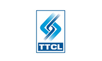 Toyo-Thai Corporation Public Company Limited