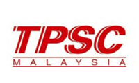 TPSC Engineering Malaysia Sdn Bhd